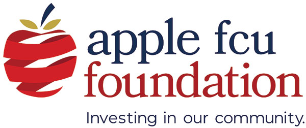 Apple FCU Foundation
